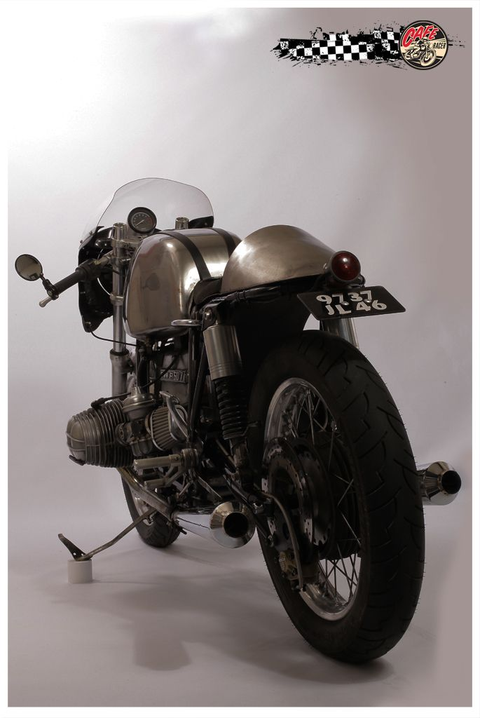 bmw cafe racers - post a pic? - page 61 - advrider | cafe racer
