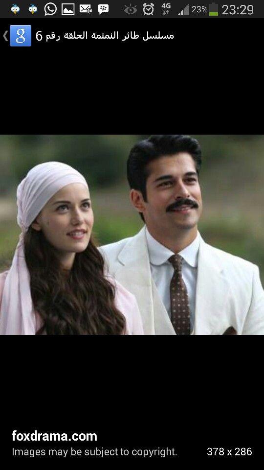 A Love Story I Want To Live Kamran Ferida James Faulkner Love Story Spiro