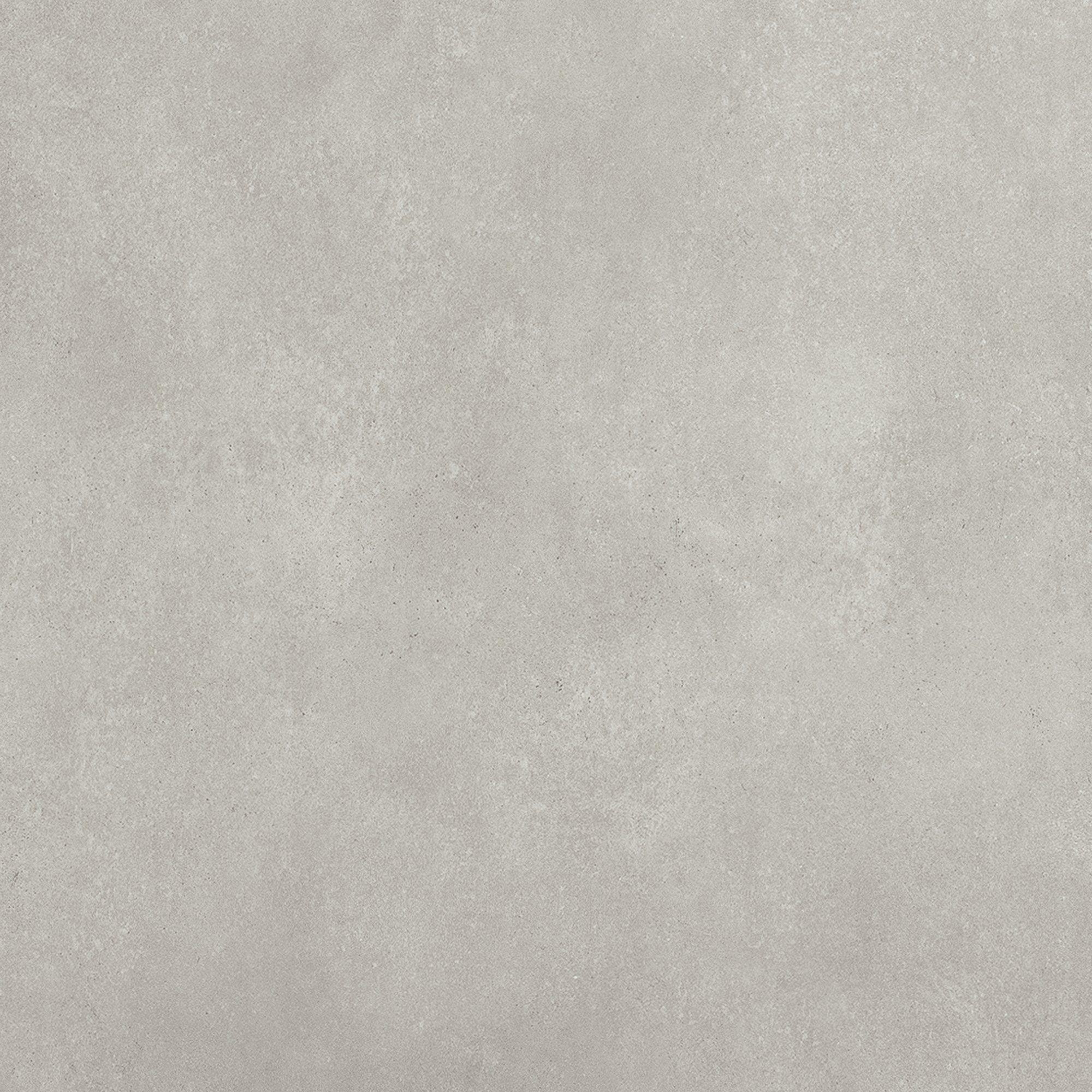 Kerlite Shop płyta wielkoformatowa spiek warcowy kerlite by cotto d este