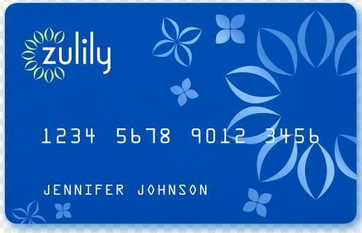 Zulily Credit Card Login Zulily Credit Card Apply