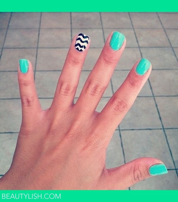 Nail Art Designs For Beginners Step By Step | nail art tumblr toes ...