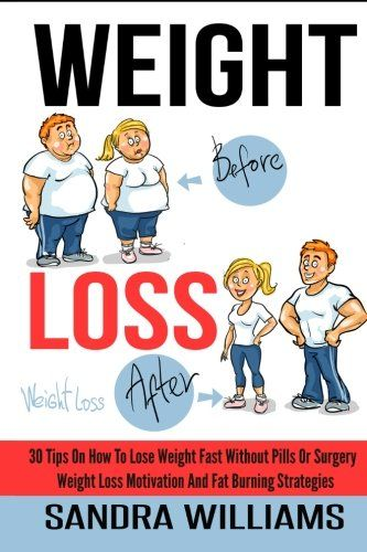 Biggest loser weight loss products photo 7