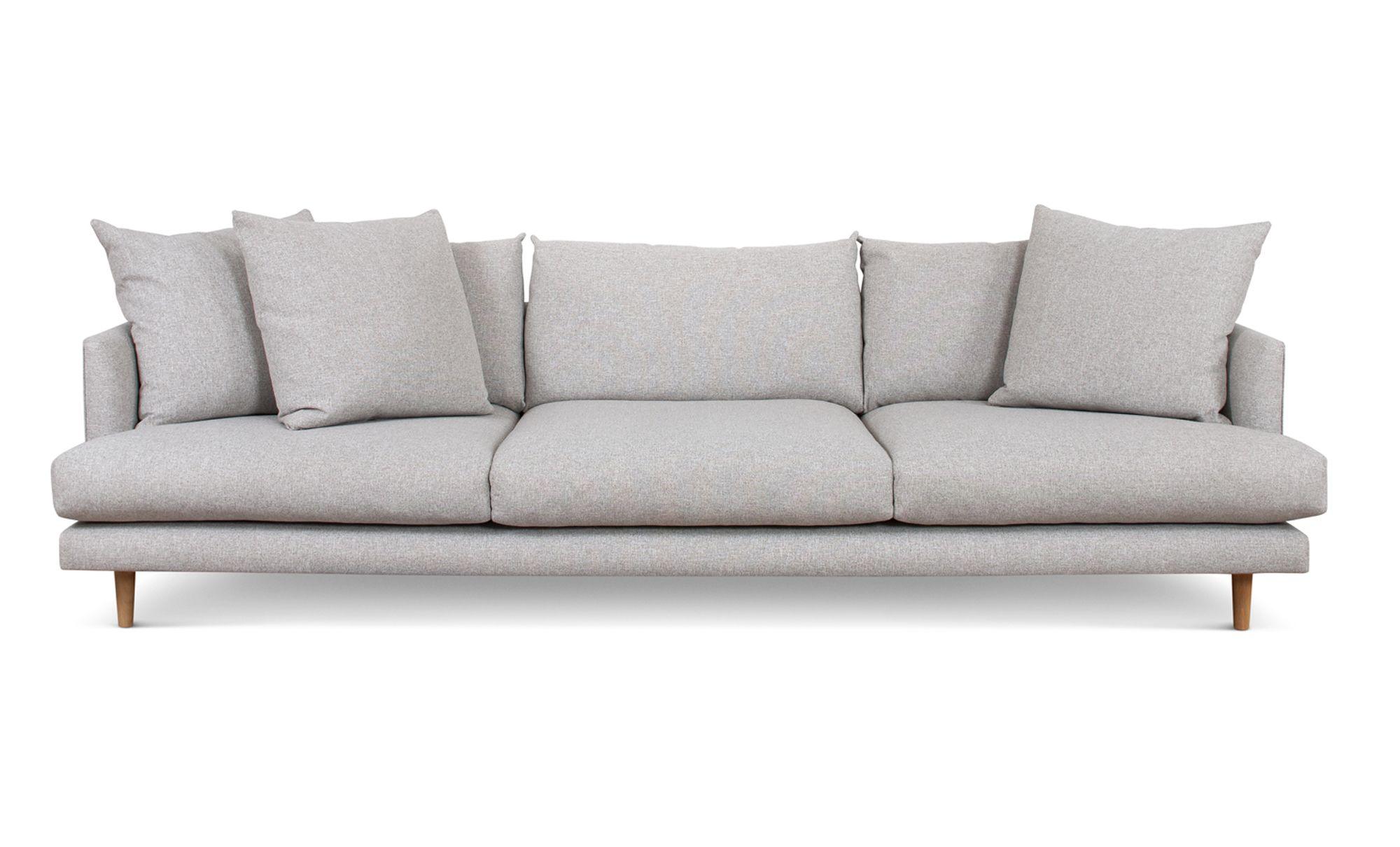 Deep Sofas In 2019 Deep Sofa Sofa Furniture
