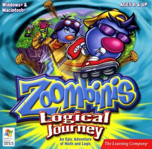 Zoombinis Logical Journey – PC/Mac  http://www.bestcheapsoftware.com/zoombinis-logical-journey-pcmac/