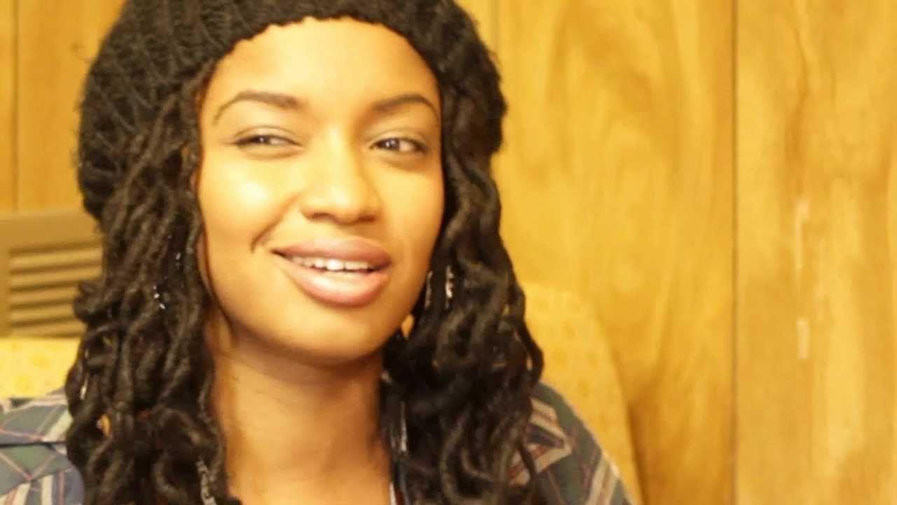 Dutch ReBelle (rapper) born in Hinche, Haiti on May 27, 1987