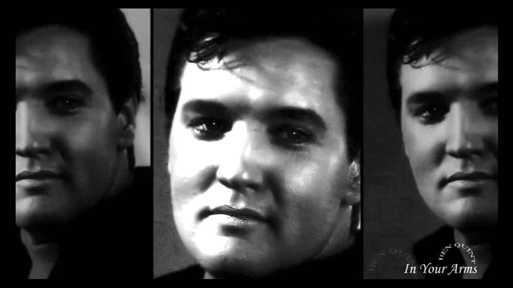 Elvis Presley original LP France | Elvis Presley | Pinterest ...