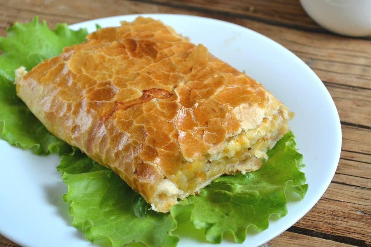 уфологи лучшие рецепты блюд с картинками водопад сиреневых