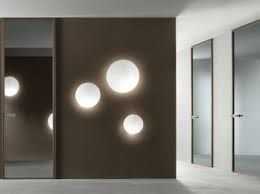 ultra modern front doors - Google Search - maybe a door with a ...