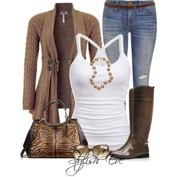 Combination Of Clothes Outfit Women Outfit Women Clothes Fashion Style Moda Women Clothes