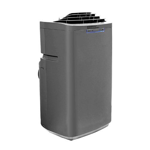 Whynter Arc 131gd Dual Hose Portable Air Conditioner 130 Http Www Amazon Com Dp B00chqkise R Portable Air Conditioner Air Conditioner Air Conditioner Btu