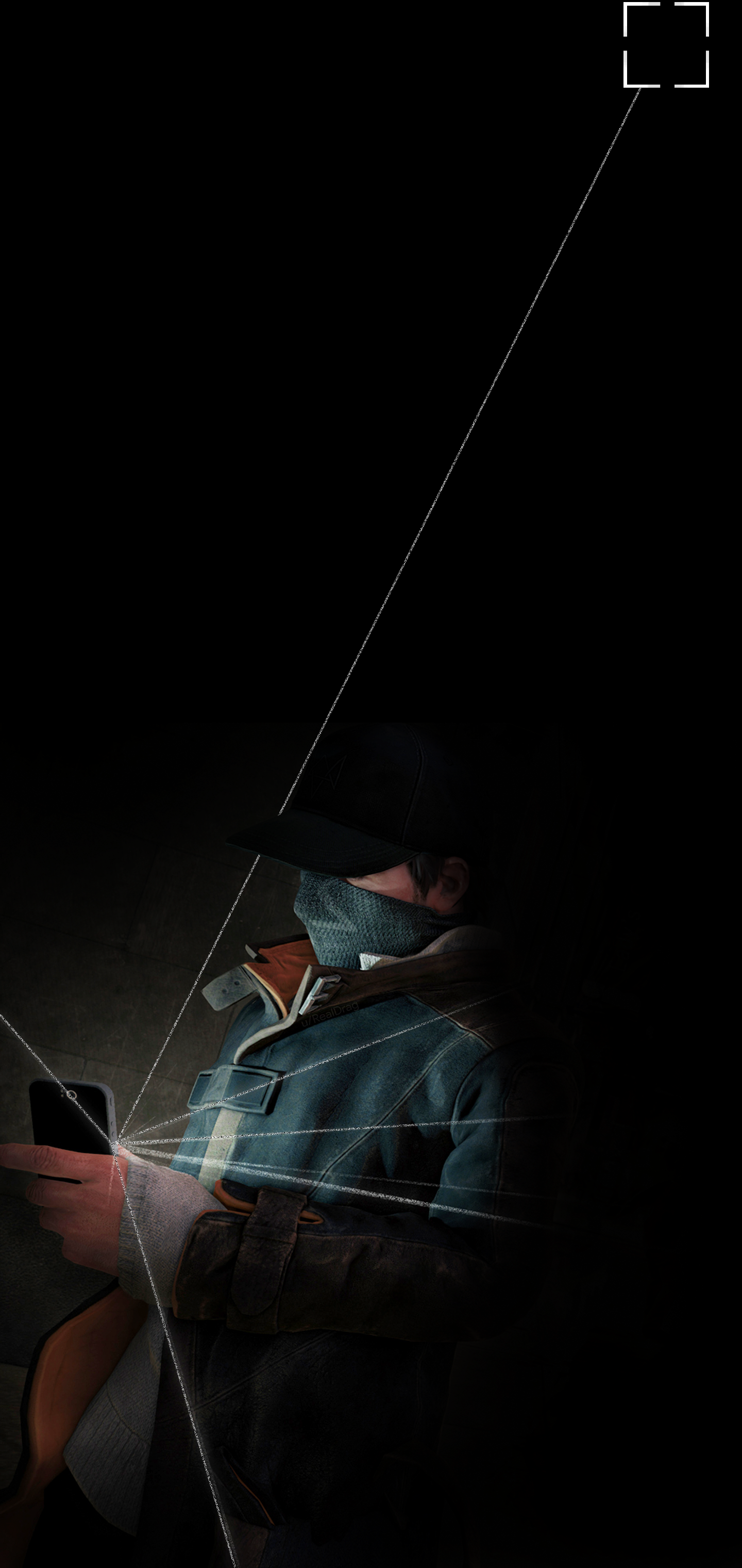 Watch Dogs Wallpaper For S10 And S10e Samsung Galaxy Wallpaper Watch Dogs Dog Wallpaper