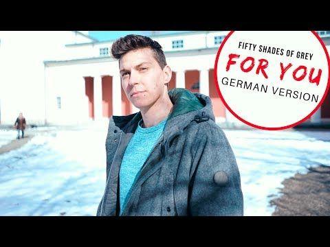 Shades Auf Deutsch