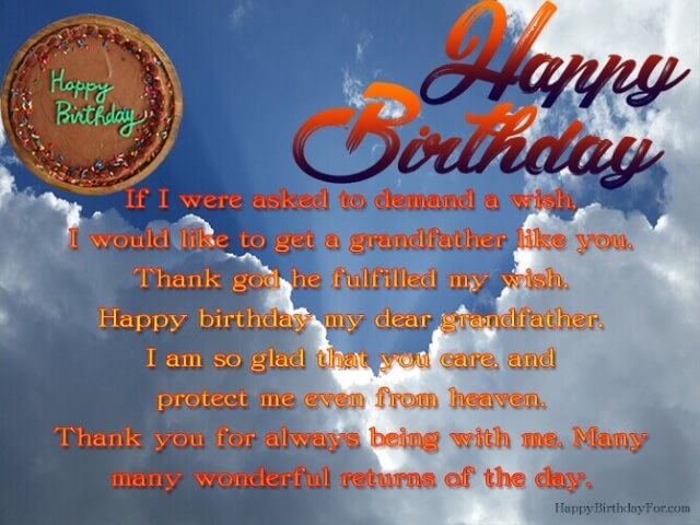 Pin On Birthday Greeting Cards In English