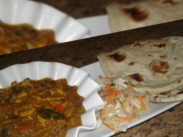 Chicken Jalfrezi Recipe By Najiya Recipe Recipes Chicken Jalfrezi Recipe Real Food Recipes