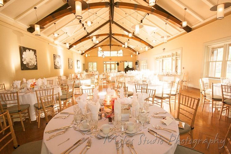 Formal Or Casual The Locust Grove Estate Has Options For Your Hudson Valley Wedding The We Hudson Valley Wedding Venues Wedding Venues Elegant Wedding Venues