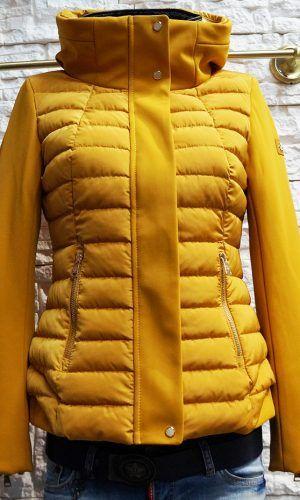 426c3e33593 Дълги дебели зимни дамски шуби - зимни дамски шуби онлайн | Дамски ...
