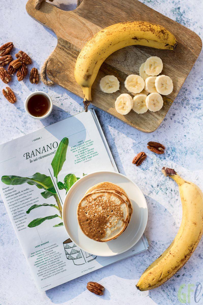 Come Coltivare Un Banano avete mai coltivato un banano? divertitevi con il nostro