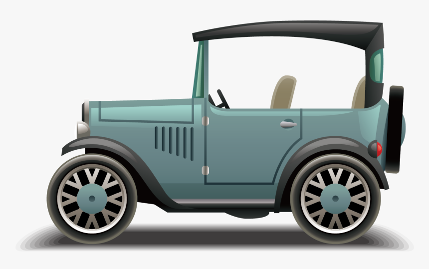 Car Vector Classic Side Euclidean Free Download Png Old Cars Clip Art Transparent Png Is Free Transparent Png Image To Explore More Sim Car Vector Car Cars