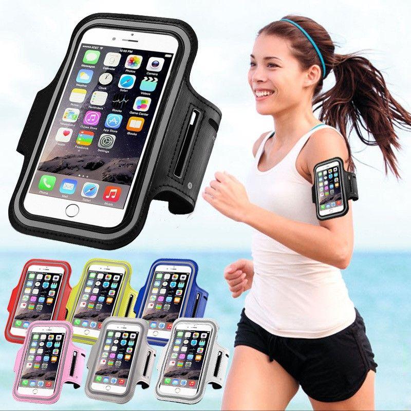 เคสกันน้ำ สำหรับเล่นกีฬา เคสสายรัดแขน iPhone 6 6S Samsung Galaxy S3 S4 S5 S6/Edge S7 XiaoMi Mi5 เคสกันน้ำ สำหรับเล่นกีฬา เคสสายรัดแขน สำหรับ iPhone 6 6S Samsung Galaxy S3 S4 S5 S6/Edge S7 XiaoMi Mi5 หนัง PU   อ่านต่อ : http://www.casecheapcheap.com/product/%e0%b9%80%e0%b8%84%e0%b8%aa%e0%b8%81%e0%b8%b1%e