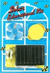 Solar Cell And Motor Hobby Kit With Fan 9 45 Topseller Small Solar Panels Solar Panels For Home Solar