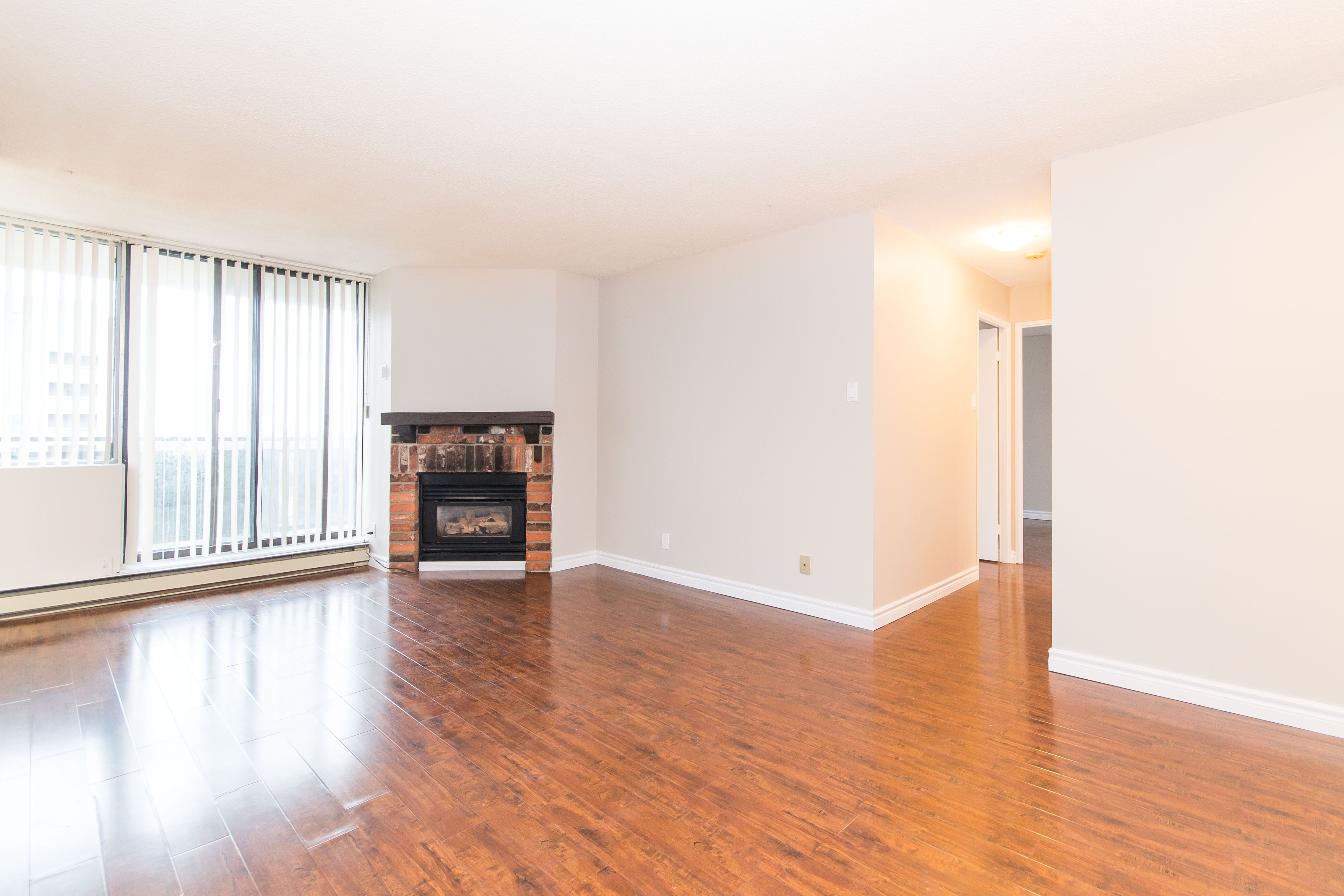 2757 Battleford Mississauga Now Under New Management 2757 Battleford Road Offers Beautifully Upgraded Apartments For Rent Two Bedroom Apartments Apartment