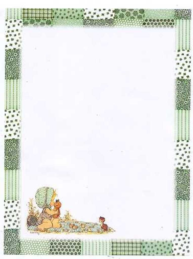 Pin de mon san en sarah kay mi coleccion | Pinterest | Papel, Sarah ...