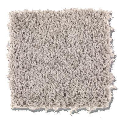 Dominate The Space Carpet Squall Line Carpeting Mohawk Flooring Spring Carpet Buying Carpet Smartstrand Carpet