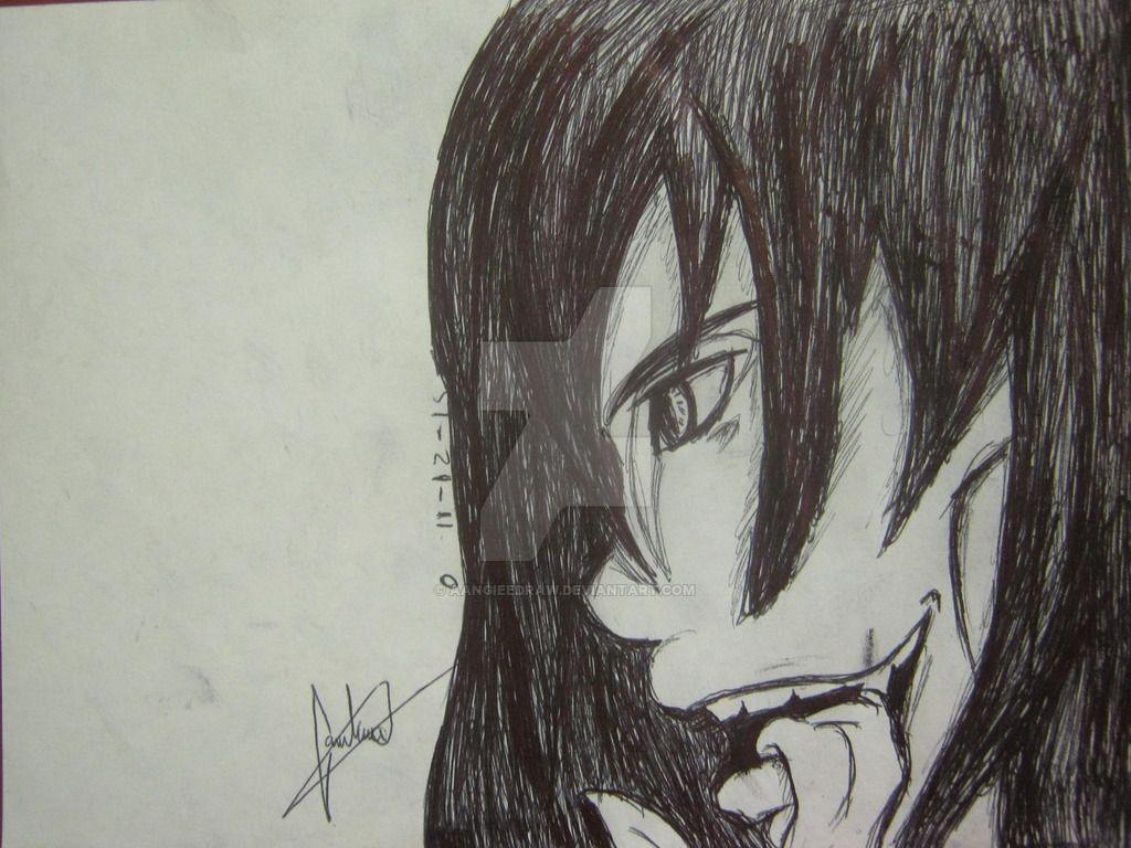 Espanish: quedo hermoso!!, no lo nieguen (no saben cuanto me encanta ese hombre) ---------------------- Ingles: stay beautiful !!, not deny it (do not know how I love that man) Orochimaru, Naruto (...