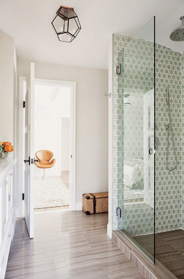 Talented designer Kishani Perera  rise to the challenge when she was hired by a developer to remodel a 1928 Spanish-style home in Los Ang...