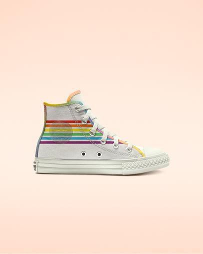 Converse x Pride. Converse | Converse