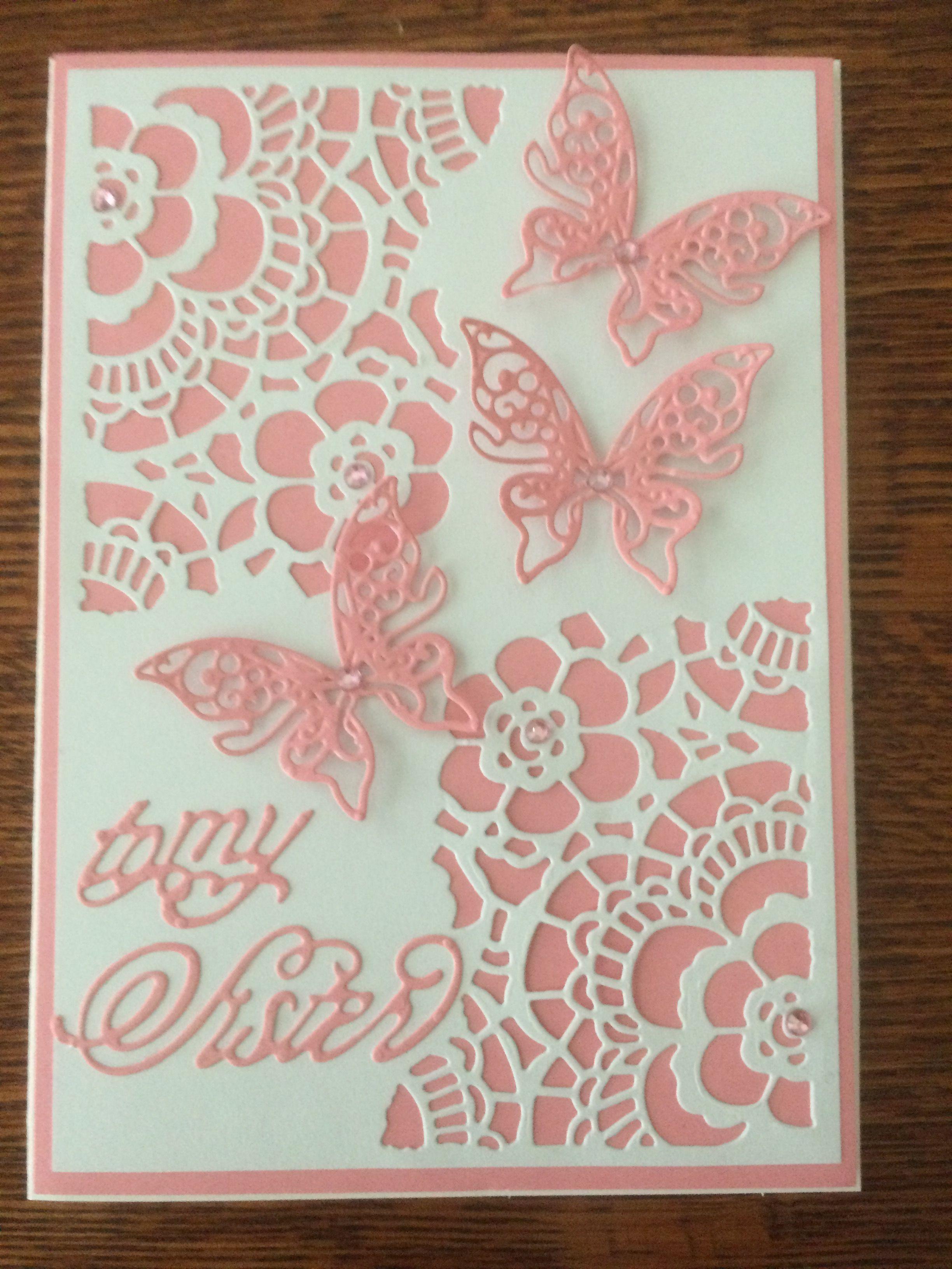 Вырезать открытку с любовью