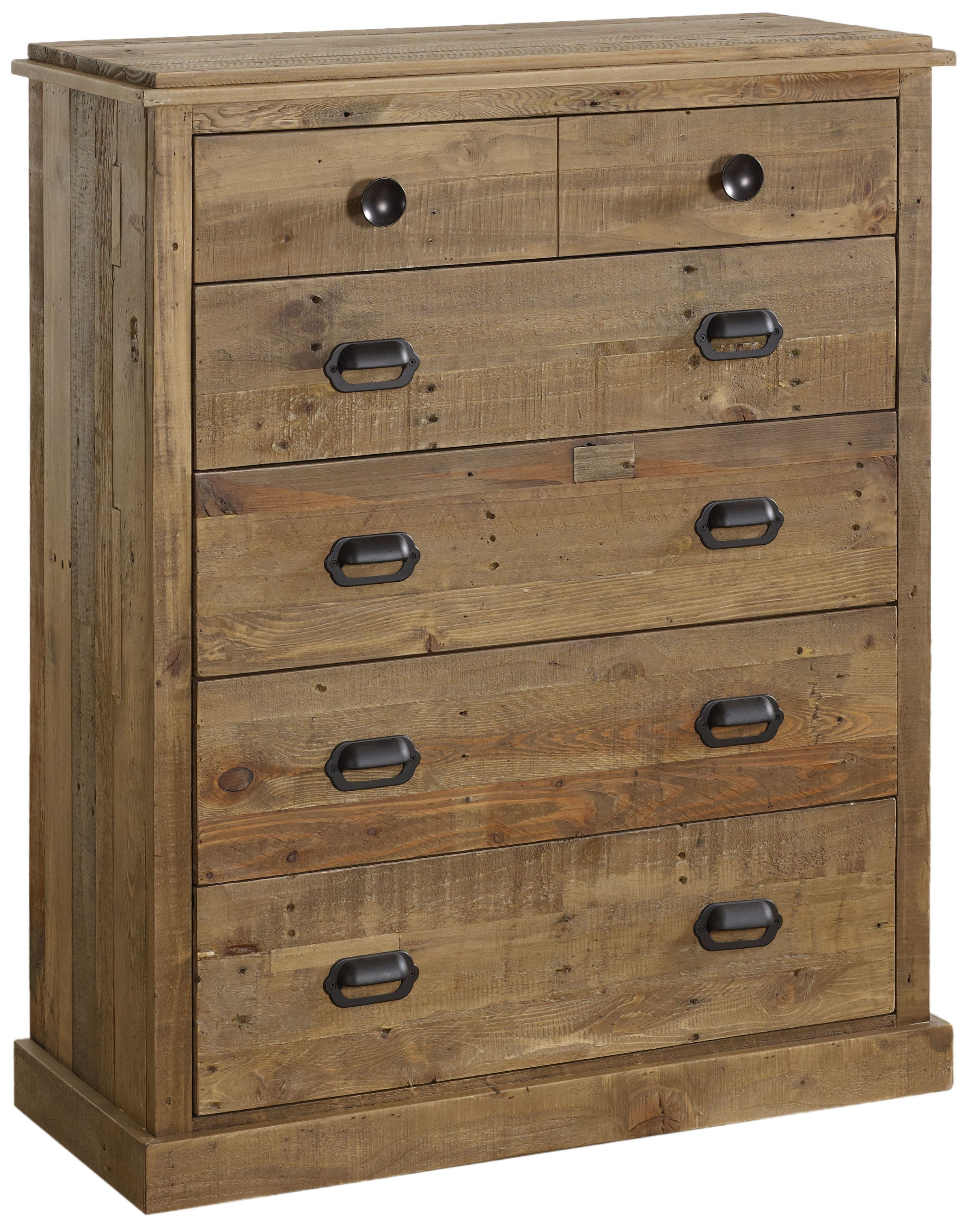 Love this rustic Nobu range available from Big Save Furniture www