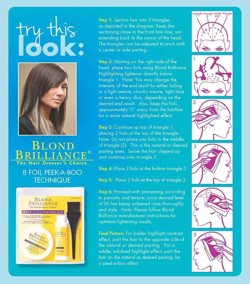 Pin By Sonya Hawkins On No More Bad Hair Days Beauty Supplies Hair Sally Beauty Supply Peekaboo Hair