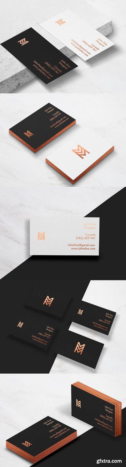 Cm business cards mockup vol 2 677020 mockup pinterest cm business cards mockup vol 2 677020 reheart Gallery