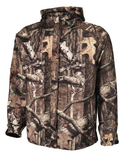 eb93fdc1e786e 67% Off was $59.99, now is $19.95! Russell Outdoors Youth Raintamer 2 Jacket