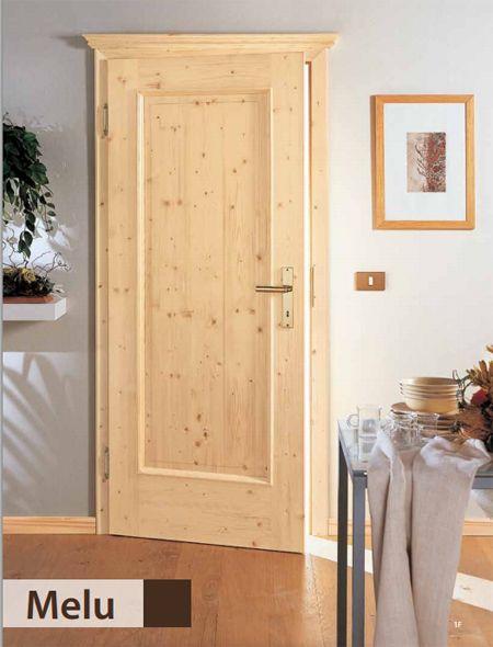 Image result for interior wooden door