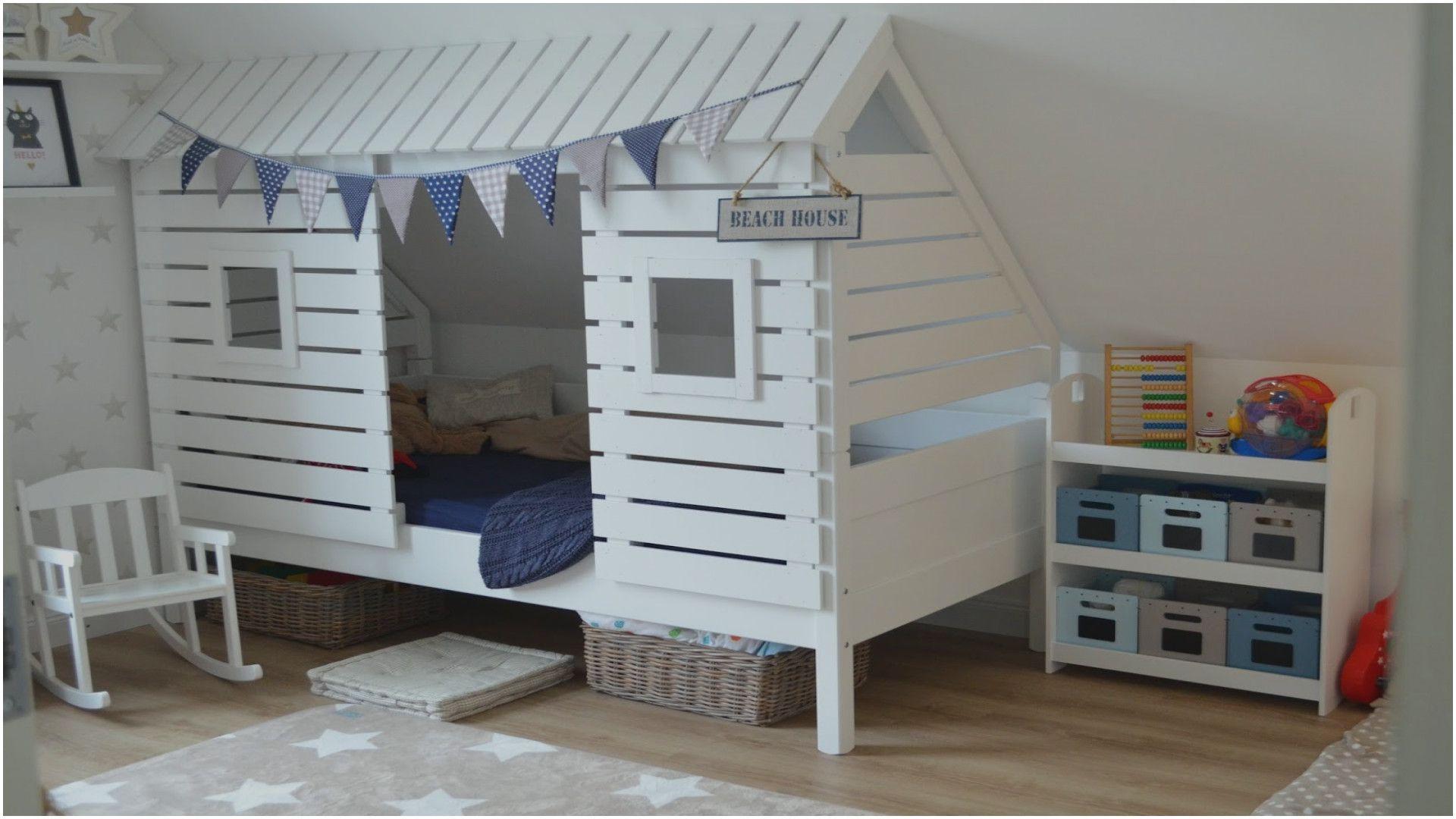 Kinderzimmer Junge 3 Jahre | Kinder zimmer, Kinderzimmer und ...