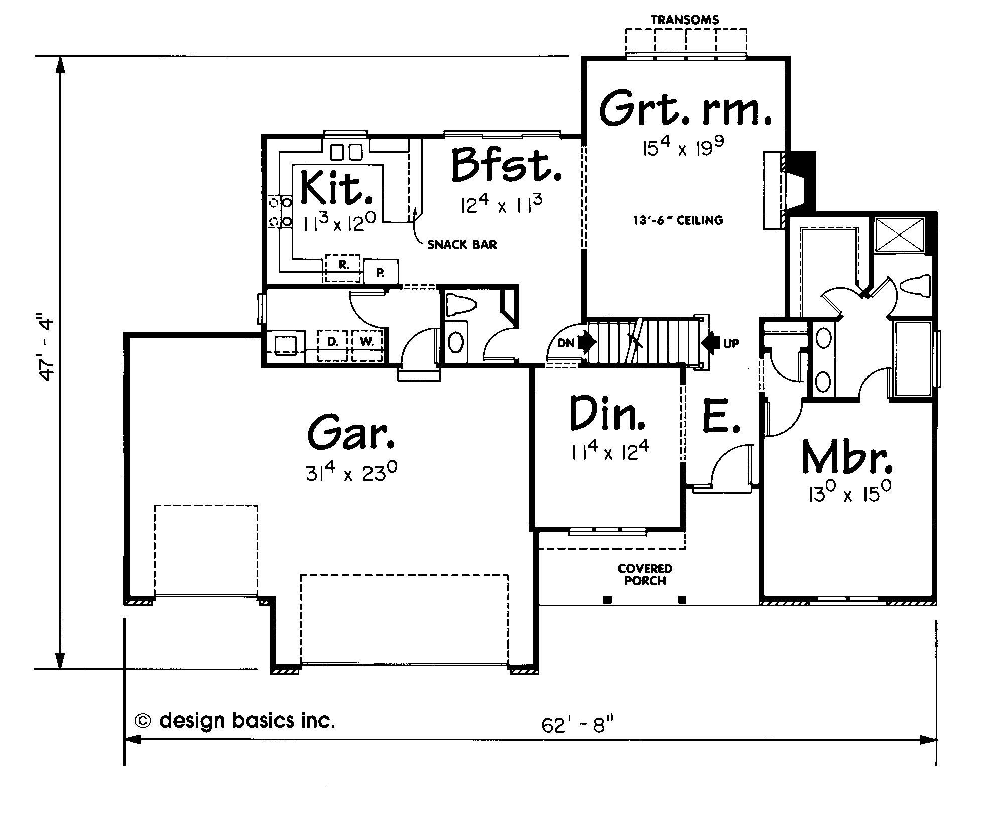 10×10 Home Plans  theworkbench  House plans, Floor plans, Small