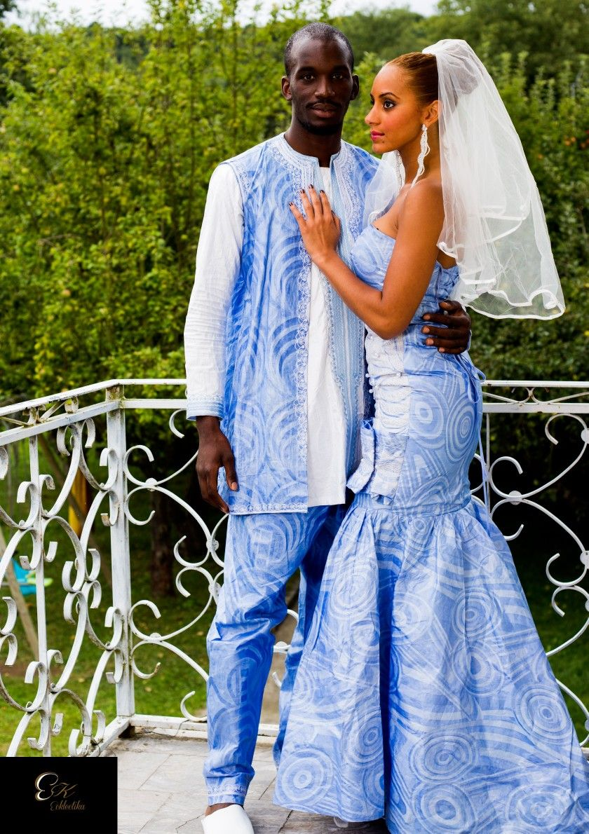 Pin by guineanweddings on traditional wedding inspirations looks