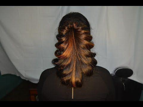 Beautiful Mehndi Hairstyles : Step by simple beautiful mehndi design for full hand henna