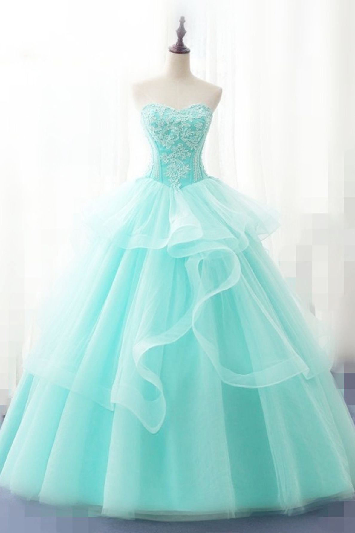 Winter Day Dresses 2018 Uk Behind Next Winter Day Dresses Quince Dresses Strapless Prom Dresses Ball Dresses [ 1782 x 1188 Pixel ]