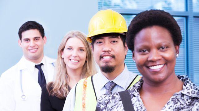 SBA Loans | Easy SBA Loans Online