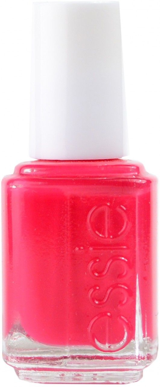 Essie Nail Polish Where To Buy Canada- HireAbility