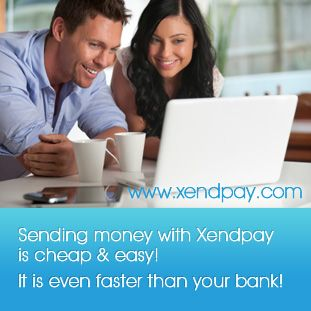 Payday loans in arkansas online photo 9