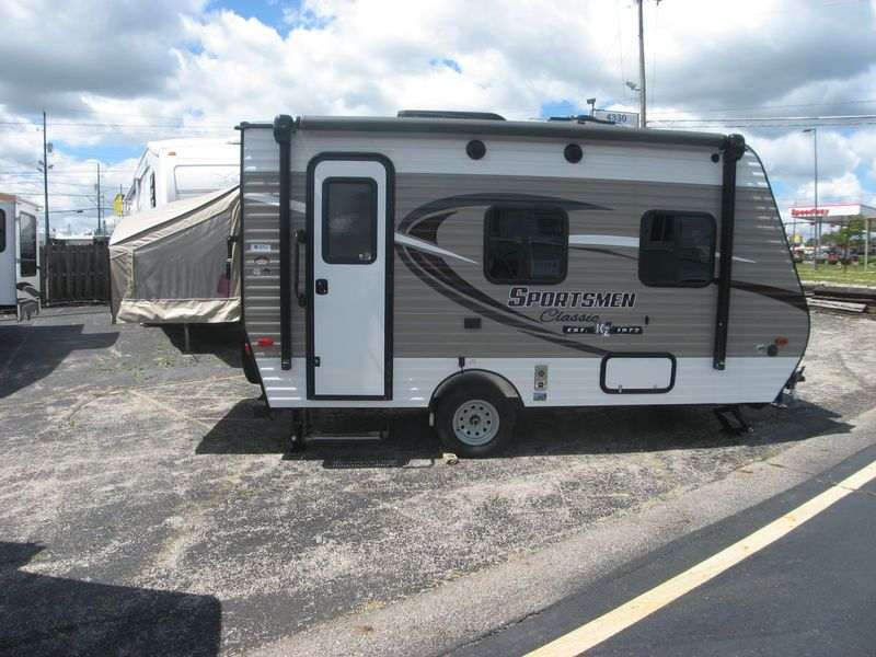 Mobili Camper ~ Best camper images airstream camp trailers and