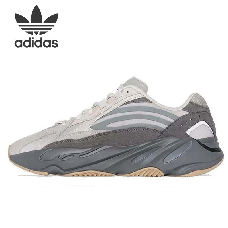 Authentic Adidas Yeezy 700 V2 Tephra