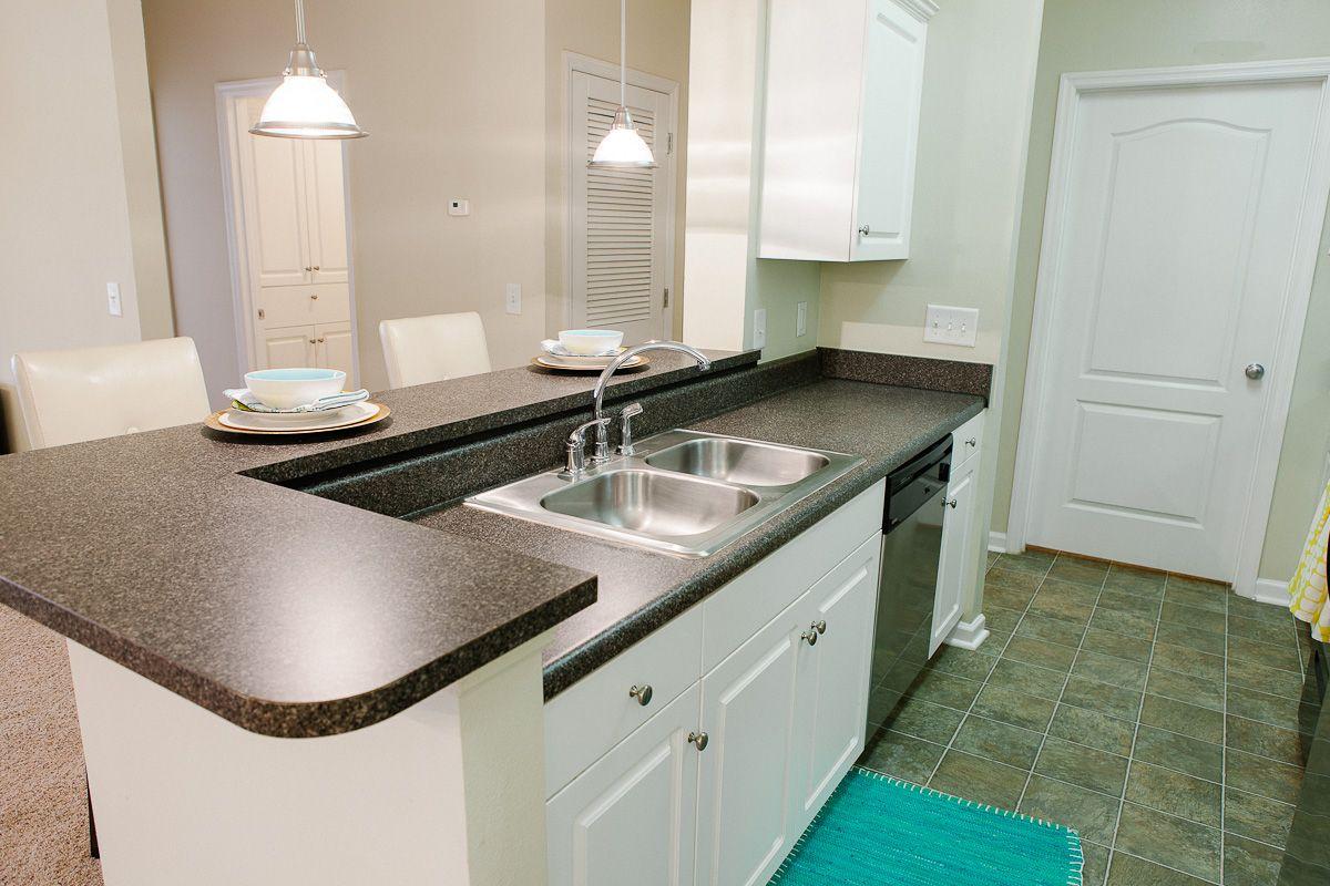 Sugar Mill Luxury #Apartments in Columbus, GA | 2 bedroom ...