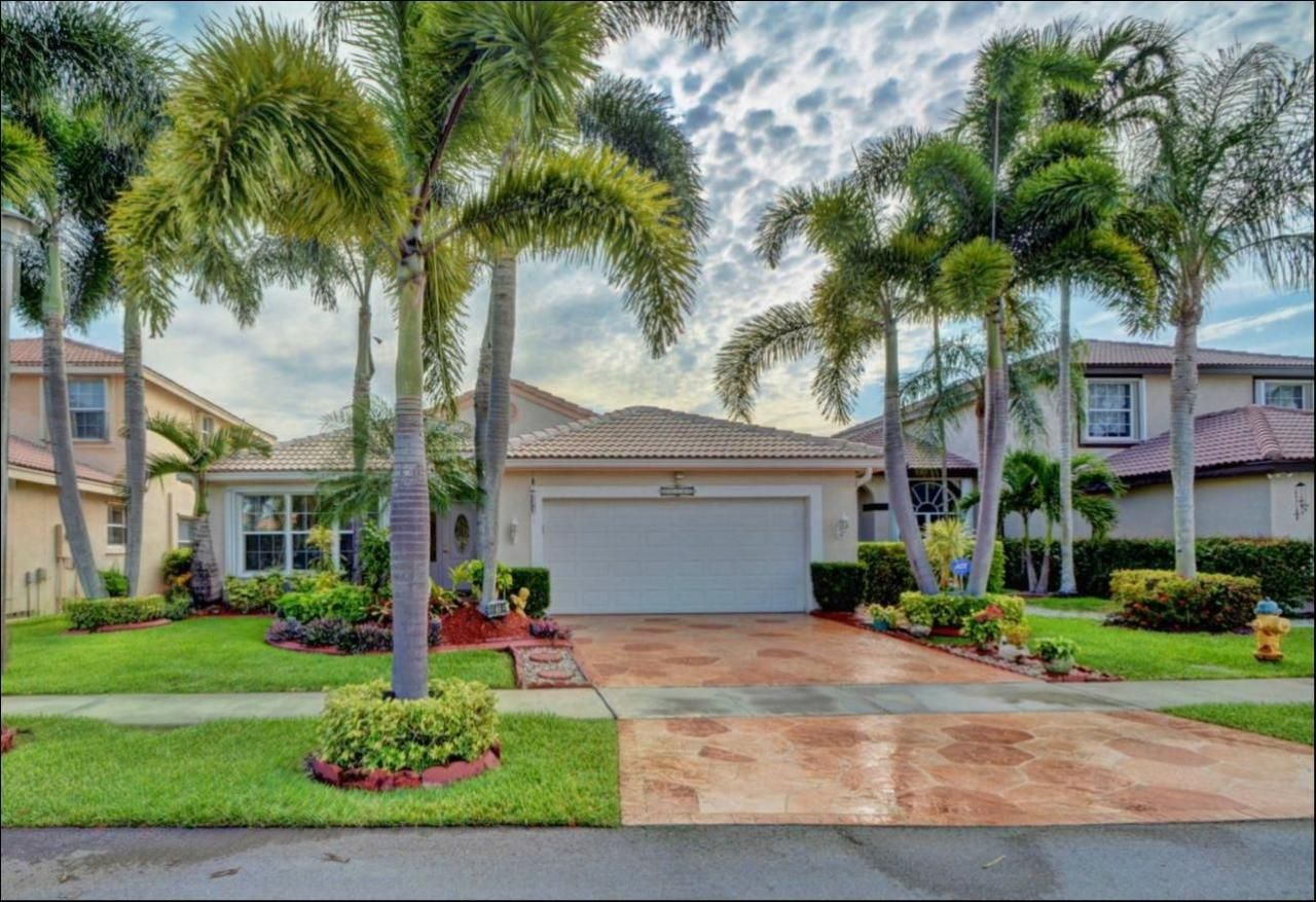 OPEN HOUSE - SATURDAY JUNE 16th. from 1:00pm - 3:00pm ...
