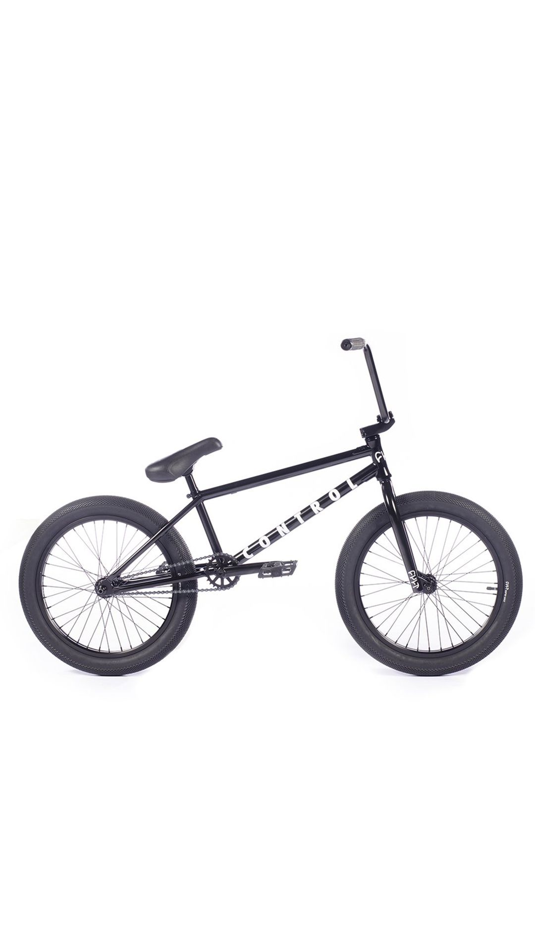 Pin On Complete Bmx Bikes