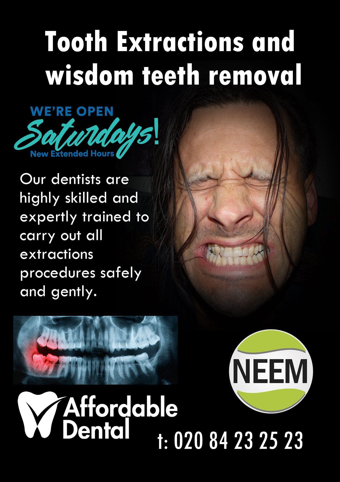Womanly Tooth Extraction Healing Baking Soda Teethwhiteningtips Toothextractionaftercarefood Wisdom Teeth Removal Wisdom Teeth Tooth Extraction